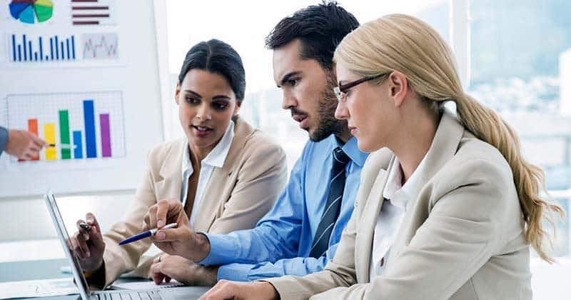 Management discussion